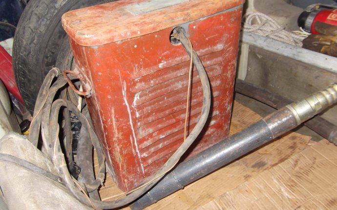 Понижающий трансформатор 380