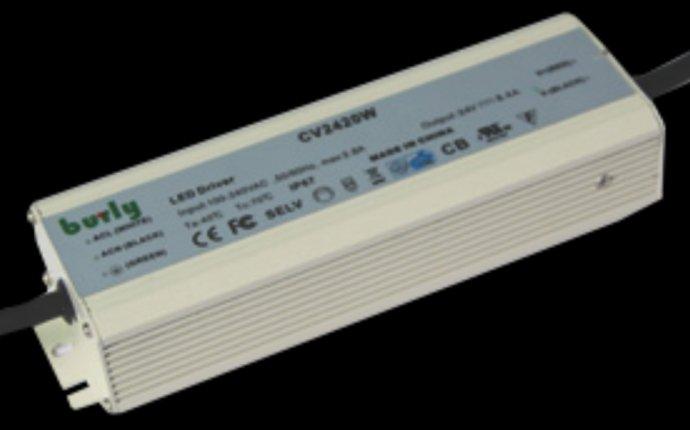 Трансформаторы для светодиодов M-led - М8 Эффект