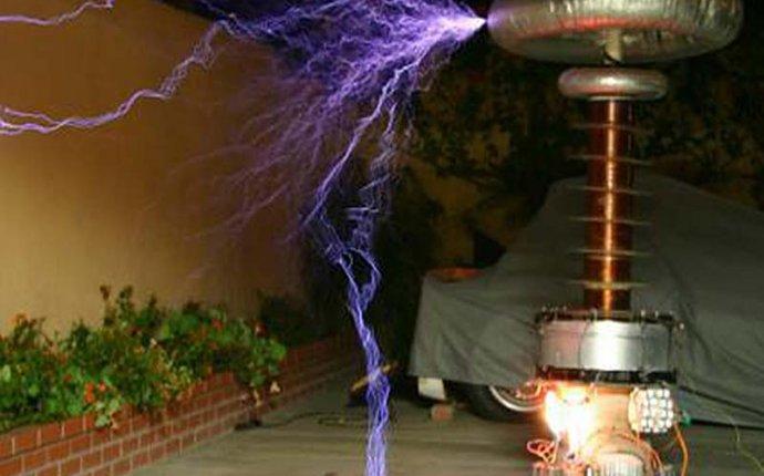 учебник по электротехнике для